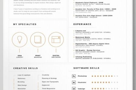 promotion resume template promotion within company - Bartender Resume Templates