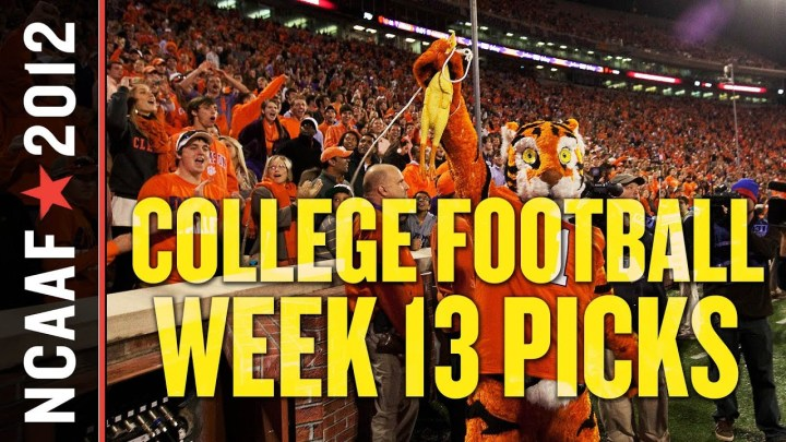 free college football picks against the spread college football names