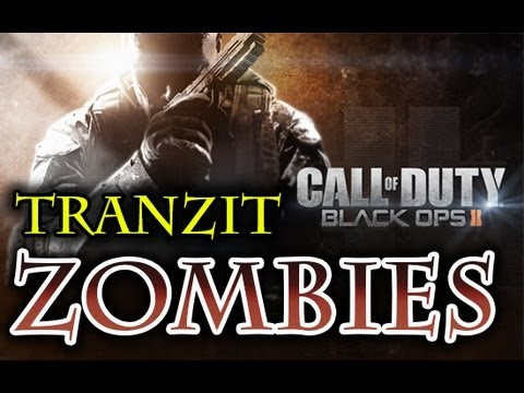 bo2 from misty zombies hatiat