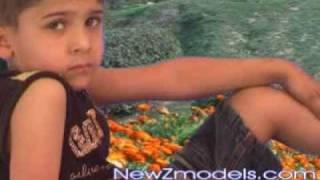 nude boy models like florian