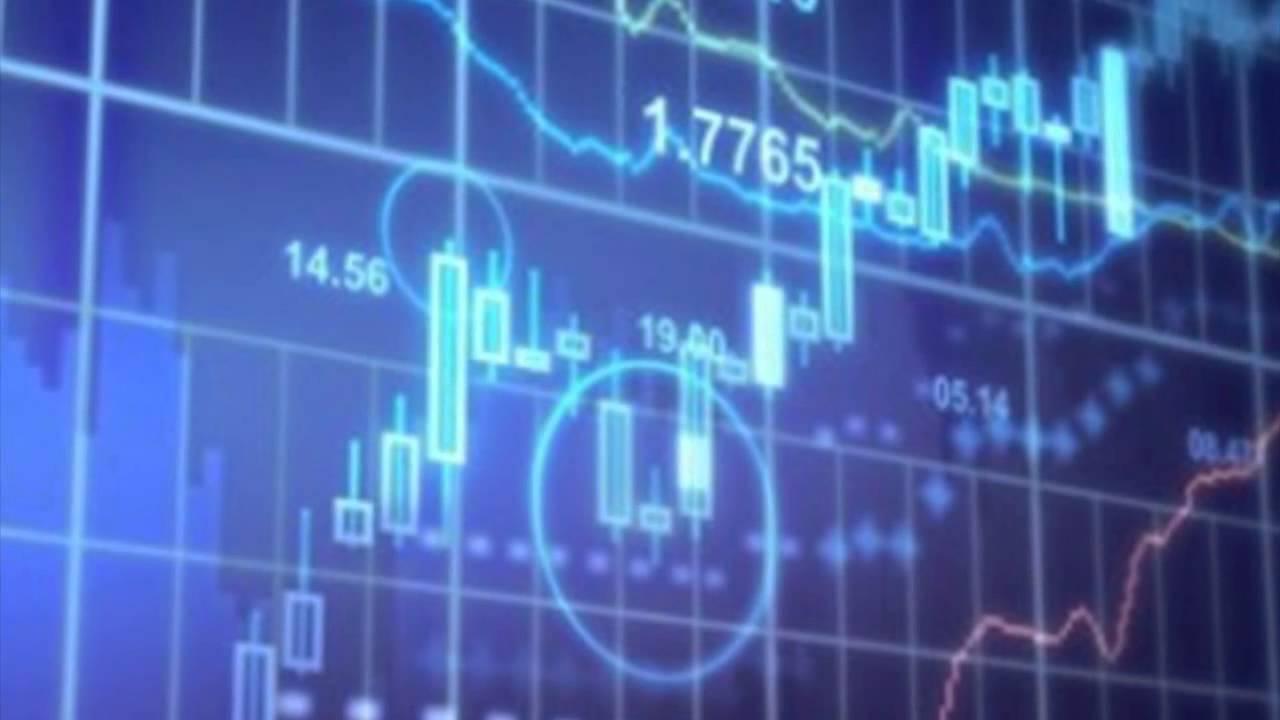 Binary option trading strategy franco