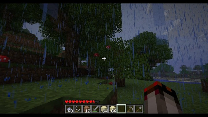 For Minecraft Pe A2vuc4b9 .Minecraft Xbox 360 Edition Herobrine Mod