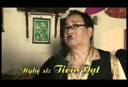 Link to Xem phim hài tết: Tết Văn Lang, cả làng nói phét online mediafire