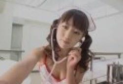 Link to Video nữ y tá xinh đẹp dâm dục vãi lều