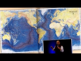 Deep ocean mysteries and wonders: Another amazement from TED-Ed