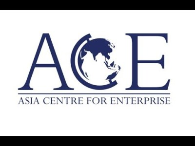 Asia Centre for Enterprise
