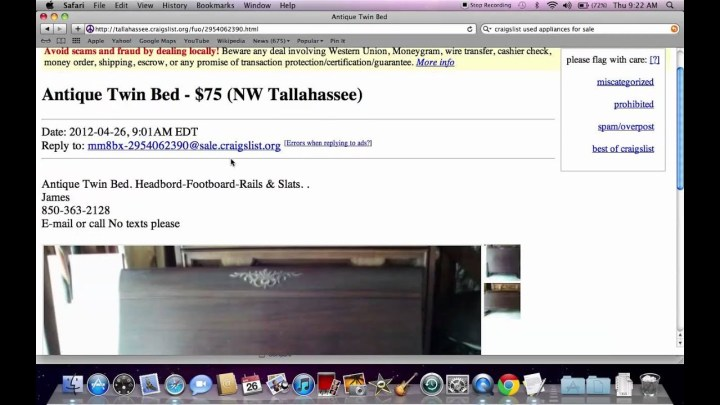 Craigslist Dallas Fort Worth Cars By Owner