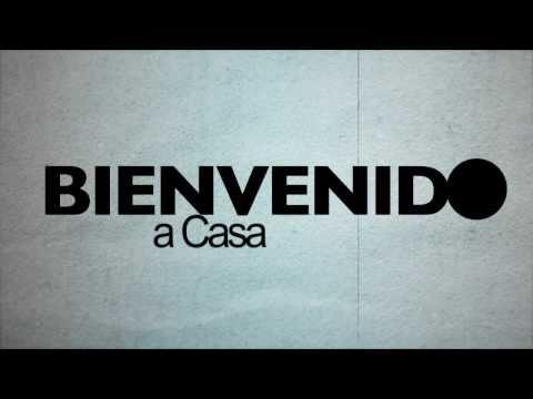 image of Musica De Bienvenida Cristiana 2