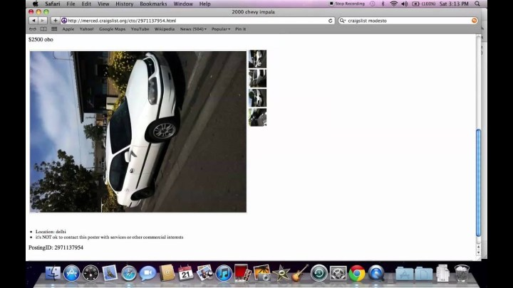 Craigslist Pa Cars For Sale By Owner Happy Memorial Day 2014