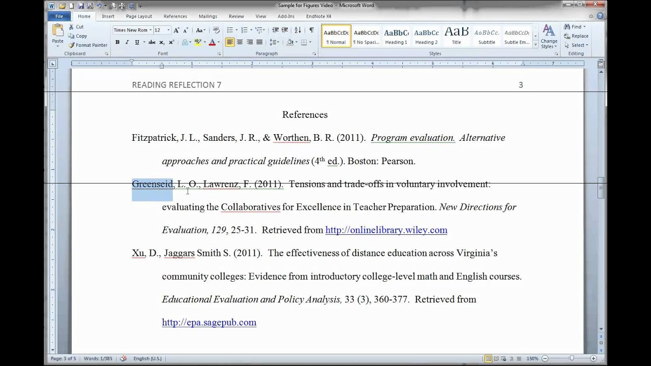 Buy apa research paper template word 2007