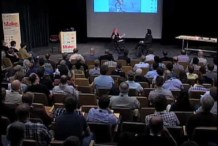 MAKE Hardware Innovation Workshop Part 3: AdafruitIndustries