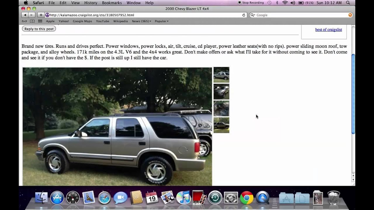 Craigslist Sf Cars For Sale By Owner >> Craigslist Pets In Fresno Madera | Autos Post