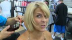 One Stop Information On Celebrity Haircuts