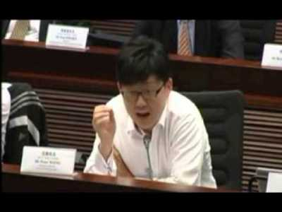 LRI - LegCo Betting Duty 20130527