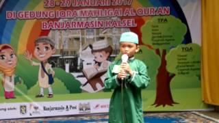 ceramah festival anak sholeh banjarmasin zaidan file 3gp flv mp4 wbem mp3