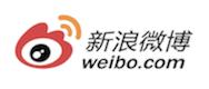 Sina Weibo 新浪微博