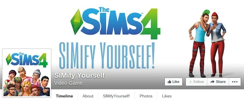 The Sims 4 Review | The TipToe Fairy #TheSims4 #CollectiveBias #shop #videogamereview