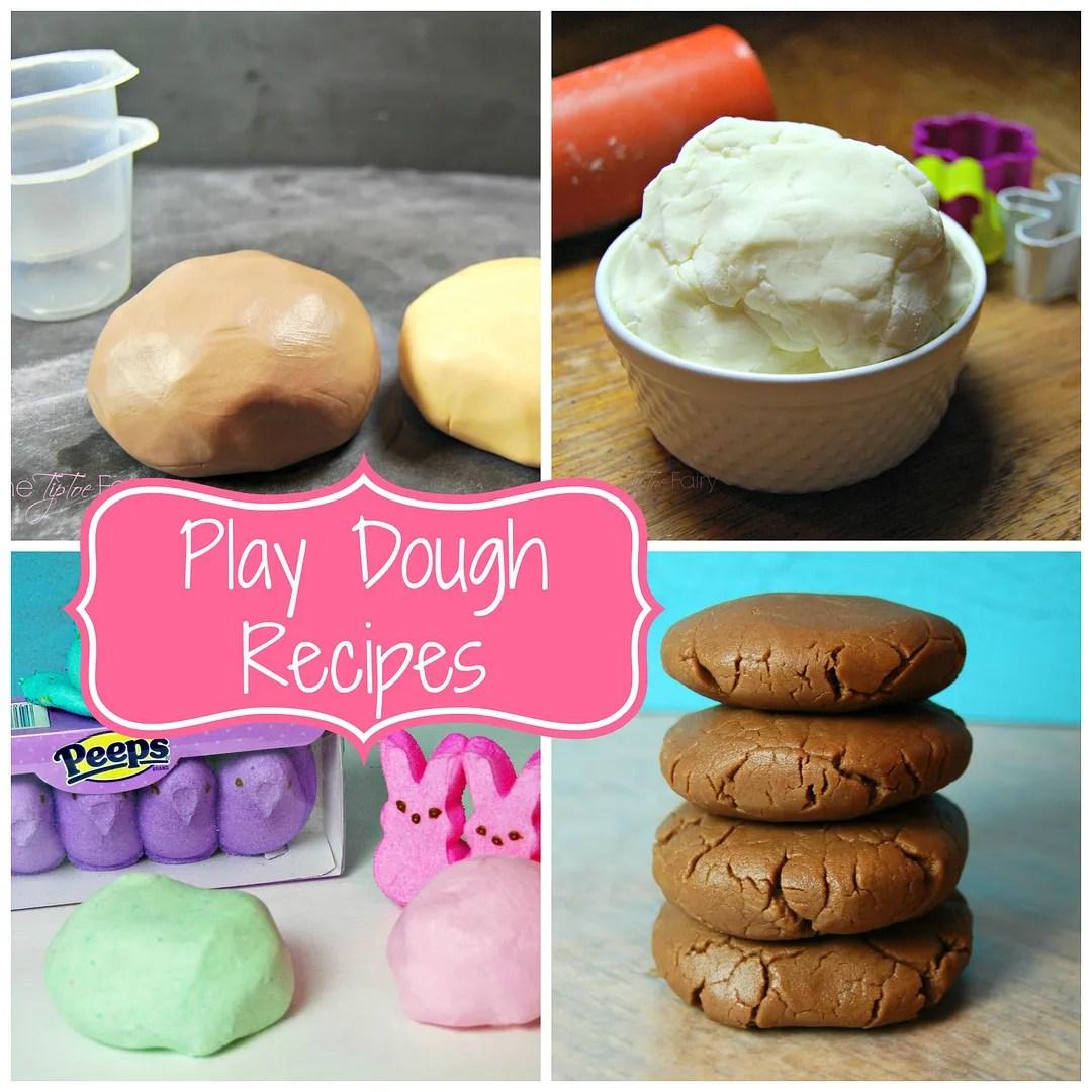 photo play-dough-recipes_zpsc4dd9c56.jpg