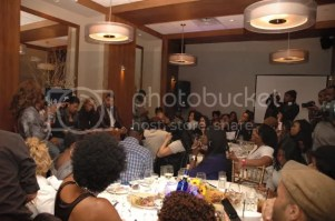 crowdshot4 1 LOVE & HIP HOP CAST PREVIEW (pics)