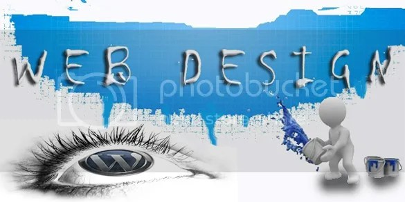 photo AdvantagesofUsingWordPressforWebDesign_zps796c3717.png