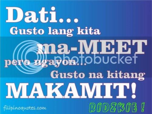 Love Quotes Nakakatawa Tagalog Love Quotes Tagalog Tumblr
