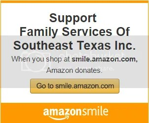 photo amazon smile_zpsmij4hhy5.png