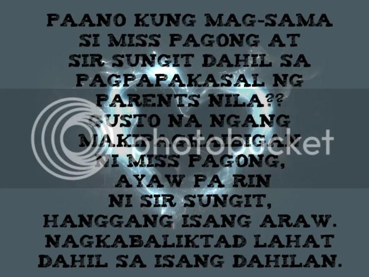 tagalog stories kantutan   autos post