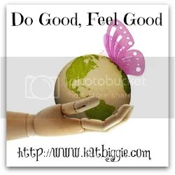 Do Good, Feel Good