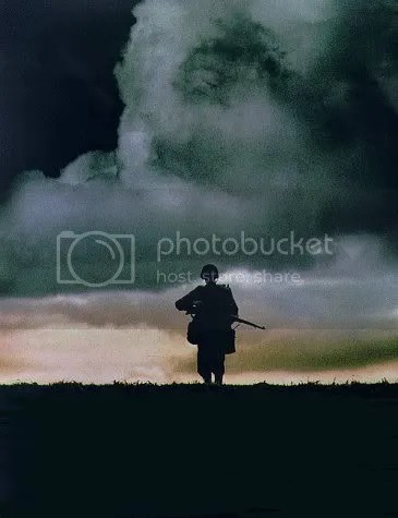 Saving Private Ryan Pictures, Images and Photos