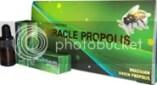 Propolis Nano Miracle