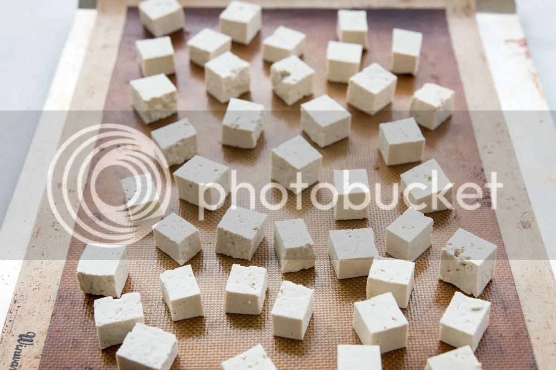 photo go-to-tofu-08_zpstyjn7yxd.jpg