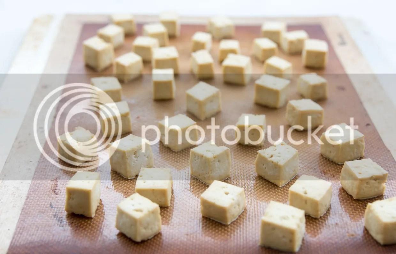 photo go-to-tofu-09_zpsqvmedojc.jpg