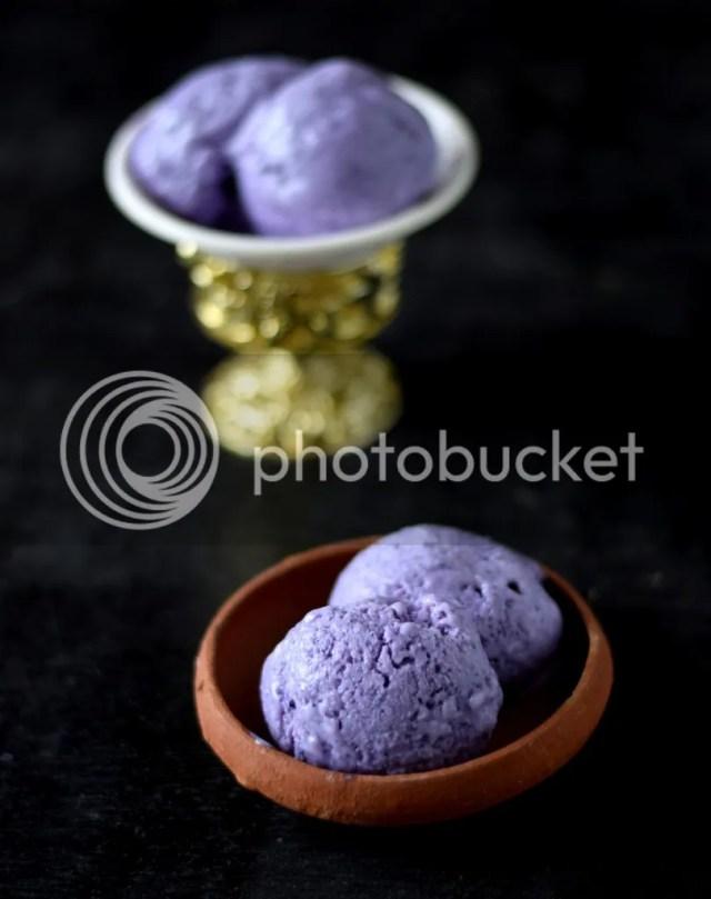 Jamun Icecream / black plum icecream- without cream 2
