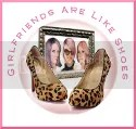 GirlfriendShoes Button photo girlfriendshoesLOGO125-1.png