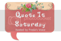 ShabbySpeechBubblesset1 2 Quote It Saturday #17