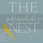 The Shabby Nest