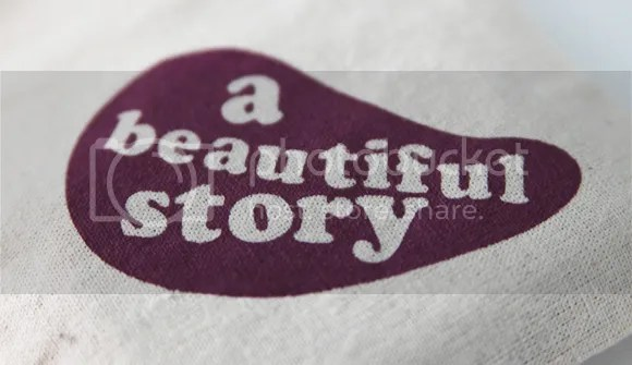 A Beautiful Story Mooiesieraden.nl