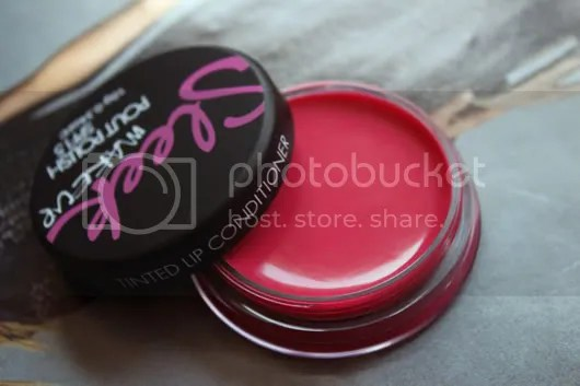 pout polish
