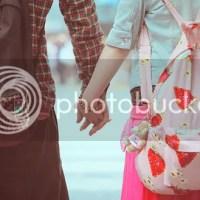 """5 cái nhất khi có một tình yêu """"lâu năm"""""""