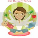 The Mommy Bunch