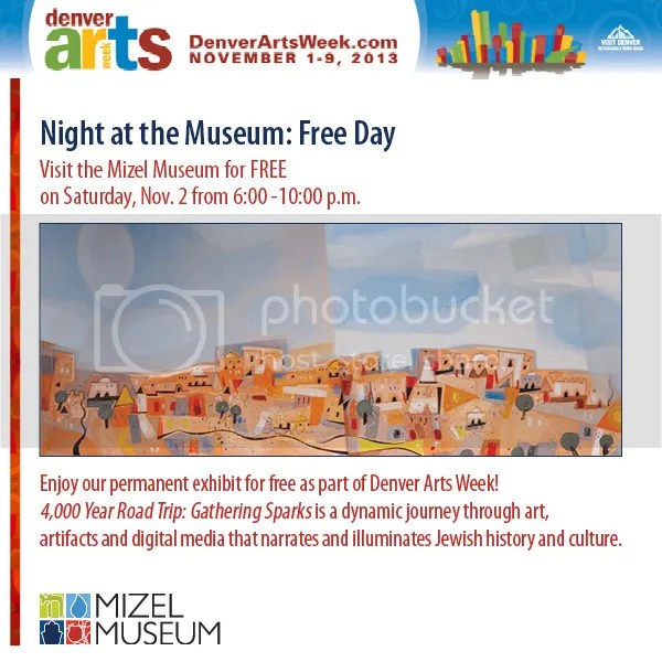 photo ArtsWeek-NightatMuseumEventPic.jpg