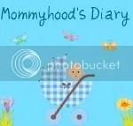 Mommyhood's Diary