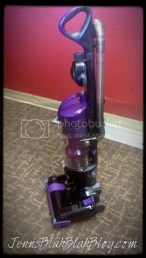 2012 12 05 10 06 58 930 zpsed62e556 #Panasonic JetForce Vacuum MC UL427 | Mommy Approved and Then Some