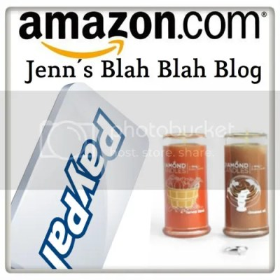 Enter to #Win Diamond Candle, PayPal Cash, or Amazon Gift Card! amazonbutton zps542b1b29