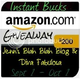 amazoncash-1 Free Blogger Opportunity $200 Amazon Gift Card