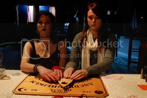 Ouija Movie,Supernatural,Horror,Paranormal,Demon,Real,Ghost,Super8