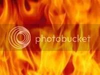 flames photo: flames Flames.jpg
