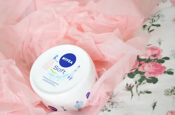 photo Nivea7_zps7eb9d4d2.png