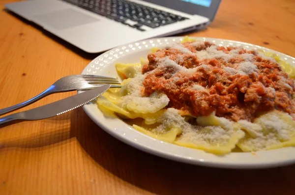 photo Pasta6_zps6a3dcd65.png