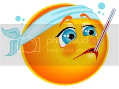 photo illness-clipart-clipart_sick.jpg